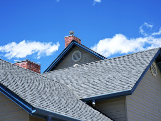 roofing services bismarck nd